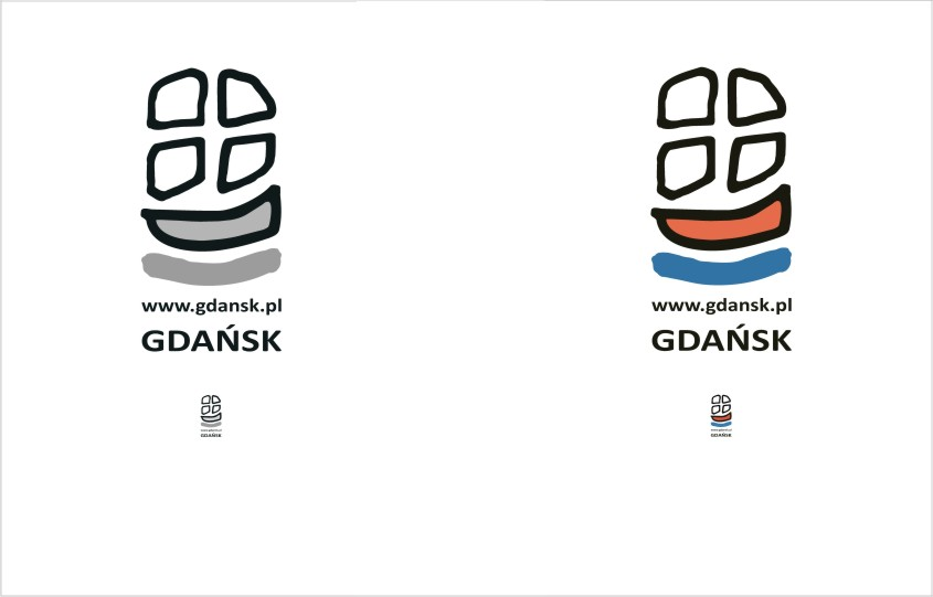 gdańsk6