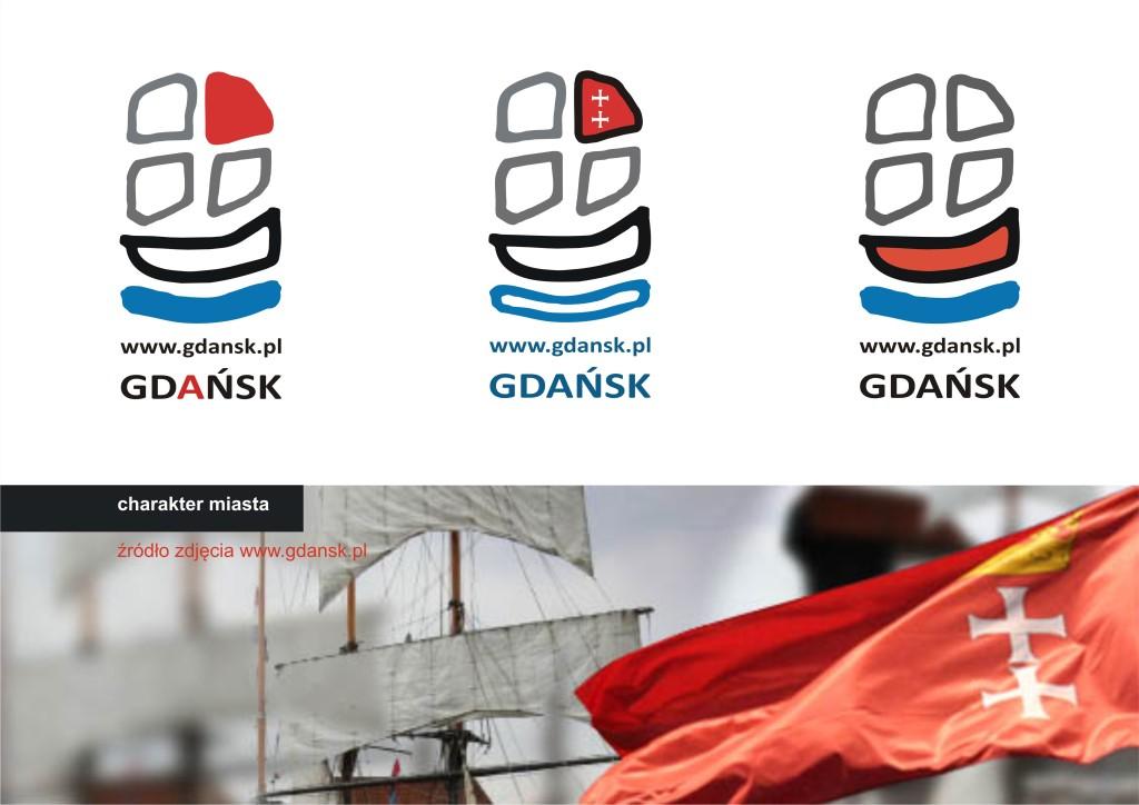 manual gdańsk.jpg 3